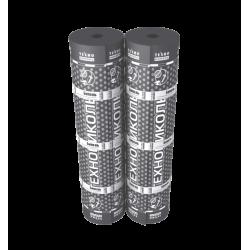 BIPOL XL EKP-5,0